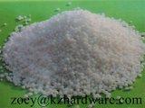 Аммиачная селитра кальция как удобрение для аграрной