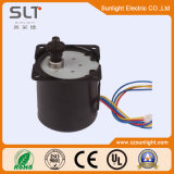 Oficina High Torque Step Motor 12V 4phase