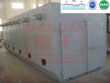 Сушилка Drying оборудования серии CT-C