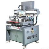 Impressora vertical da tela da alta qualidade para fornecedores do interruptor de membrana