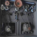 セリウムとの自動Flute Laminator Machine