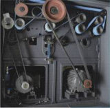 Автоматическое Flute Laminator Machine с CE