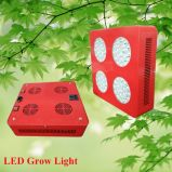 높은 광도 216W LED는 온실을%s 가볍게 증가한다