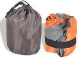 Carreg o Auto-Inflamento do descanso inflável ao ar livre de carro de acampamento do descanso do ar