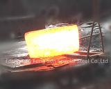 Сталь прессформы H13/умирает стальное/после того как она выкована