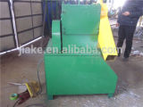 Máquina de corte de aço concreta da fibra para a fibra no reforço