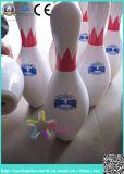 Perni di bowling durevoli (perni bianchi)