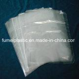Copertina a gettare di plastica materiale dello strato di polvere del LDPE