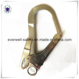 Self Locking Form Snap Hooks (G9120)의 안전 Harness Accessories