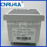 RH300多機能ネットワーク電力のメートル