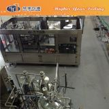 Chinese het Vullen van het Blik van het hy-Vullend Aluminium Machine