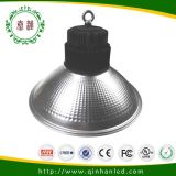 lampada del soffitto della baia della fabbrica di 100W LED alta (QH-HBGKH-100W)