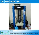 Допустимый принтер 3D с сертификатами Ce