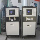 De volledig Automatische Blazende Machine van de Fles van het Mineraalwater van het Huisdier