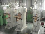Endroit de stockage de l'énergie de capacité et machine de soudure de projection