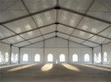 Kundenspezifisches im Freienüberdachung-Hochzeitsfest-Zelt-Ausstellung-Ereignis-Zelt-Pagode-Zelt
