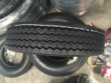 pneus 4.00X8 para o velomotor de Motocarros