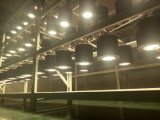 180With150With120With100W LED High de Baai van uitstekende kwaliteit Light met Philip LED Chip en Meanwell Driver