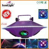 고성능 새로운 75W 교체 LED 효력 빛 UFO (ICON-A050)
