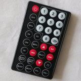 DVD Remote Control mit 32 Keys (LPI-M32A)