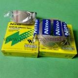 Nitto Nitoflon Electrician Tape Fabriqué au Japon