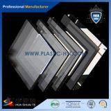 熱い販売の高品質顧客用PMMAの版の透過アクリルシート
