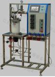 Serbatoio di putrefazione di vetro di vendita calda per birra/bevanda