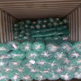 2*100m Green Costruction Shade Net From Cina