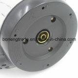 Bouilloire électrique inférieure de l'eau d'acier inoxydable de Pirce 1.5L/1.8L