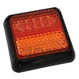 ユニバーサルWaterproof LED Tail Lamp 24V Truck