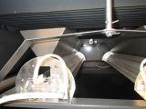 TM-UV400 지능적인 UV 치료 기계