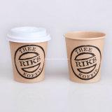Tazza di caffè del Brown Yh-L134