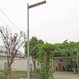 Tutti in un indicatore luminoso di via solare 90W con il prezzo poco costoso (JINSHANG SOLARI)