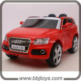 차 Xh308에 2016 새로운 Licensed Audi Q5 Ride