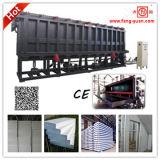 Bloque automático completo de Fangyuan EPS que hace la máquina
