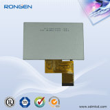 Индикация ODM LCD экран LCD 4.3 дюймов в Китае
