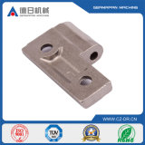 Precisione Aluminum Castings per Traffic Tools