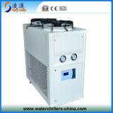 Refrigerador de refrigeração ar do compressor de Copeland (LT-3A)