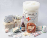 生命BoatおよびLiferaft Need First Aid Kit