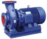 세륨 승인되는 수도 펌프 Elecctric 모터 (IE1 IE2 IE3)