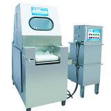 Injecteur salin de saumure/usine saline d'injecteur de saumure/fabricant salin d'injecteur viande de saumure