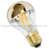 Factory Price를 가진 A60 4W Decoration LED Light Bulb