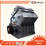 50-800 Sale를 위한 Tph High Performance Used Stone Crusher