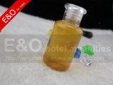 Вспомогательное оборудование ванной комнаты гостиницы, приятности гостиницы, Eo-B133