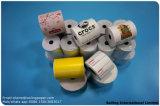 Caja registradora del rollo de papel 80 * 80mm