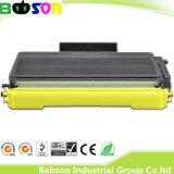 Toner van de Laser Tn3135 van de Verkoop van de fabriek Directe Compatibele Patroon voor Broer Tn3135