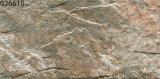 Azulejo rústico de cerámica de la pared exterior para el revestimiento de piedra (300X600m m)