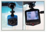 Tft Infrared Digital Video Car Camera Cvr de alto Vision 2.4 ''