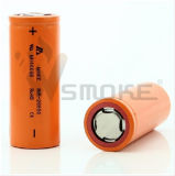 Batteria 18650 di Mnke 26650 (3500mAh/35A)