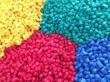 70 Samenstelling van pvc Insulationsheath van de graad de Nationale Standaard voor Draad en Kabel